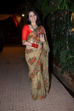 Pooja Ghai Rawal at Deepshikha_s sangeet ceremony in Sheesha Lounge on 18th Jan 2012 (136).JPG