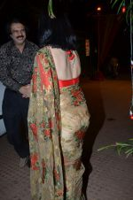 Pooja Ghai Rawal at Deepshikha_s sangeet ceremony in Sheesha Lounge on 18th Jan 2012 (137).JPG