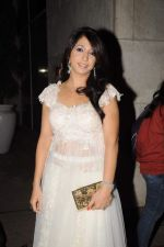 at Nishka Lulla Show at Kids Fashion Week day 3 on 19th Jan 2012 (74).JPG
