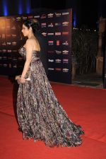 Sridevi at the 7th Chevrolet Apsara Awards 2012 Red Carpet in Yashraj Studio, Mumbai on 25th Jan 2012 (235).JPG