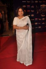 at the 7th Chevrolet Apsara Awards 2012 Red Carpet in Yashraj Studio, Mumbai on 25th Jan 2012 (131).JPG