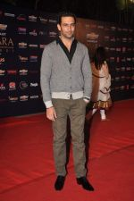 at the 7th Chevrolet Apsara Awards 2012 Red Carpet in Yashraj Studio, Mumbai on 25th Jan 2012 (141).JPG