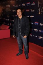 at the 7th Chevrolet Apsara Awards 2012 Red Carpet in Yashraj Studio, Mumbai on 25th Jan 2012 (150).JPG