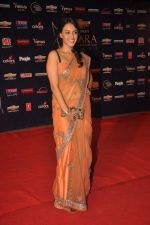 at the 7th Chevrolet Apsara Awards 2012 Red Carpet in Yashraj Studio, Mumbai on 25th Jan 2012 (172).JPG