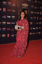 at the 7th Chevrolet Apsara Awards 2012 Red Carpet in Yashraj Studio, Mumbai on 25th Jan 2012 (191).JPG