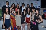 sherry shroff at the launch of ZYNG calendar in Olive on 26th Jan 2012 (118).JPG
