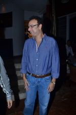 Vivek Vaswani at Vong Wong 5th anniversary bash in Mumbai on 28th Jan 2012 (49).JPG