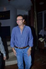 Vivek Vaswani at Vong Wong 5th anniversary bash in Mumbai on 28th Jan 2012 (50).JPG
