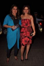 Anna Singh at Sanjay Dutt_s bash in Aurus on 29th Jan 2012 (94).JPG