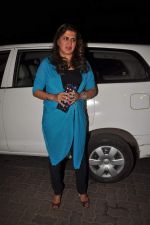 Anna Singh at Sanjay Dutt_s bash in Aurus on 29th Jan 2012 (96).JPG