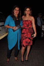Anna Singh at Sanjay Dutt_s bash in Aurus on 29th Jan 2012 (97).JPG