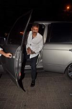Baba Siddique at Sanjay Dutt_s bash in Aurus on 29th Jan 2012 (167).JPG