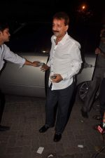 Baba Siddique at Sanjay Dutt_s bash in Aurus on 29th Jan 2012 (171).JPG