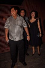 David Dhawan at Sanjay Dutt_s bash in Aurus on 29th Jan 2012 (131).JPG