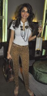 Queenie Singh at the Launch of the New Menu and Set Lunches at Koh by Ian Kittichai,InterContinental Marine Drive.jpg