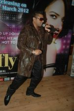 Taz at the Audio release of Diary of a Butterfly in Fun Republic on 30th Jan 2012 (96).JPG