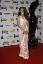 at 57th Idea Filmfare Awards 2011 on 29th Jan 2012 (55).jpg