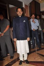 Vilasrao Deshmukh at Ritesh & Genelia_s Sangeet Ceremony in Taj Lands end, Mumbai on 31st Jan 2012 (325).JPG