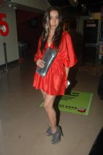 Yuki Ellias at Love you to Death film premiere in PVR on 31st Jan 2012 (25).JPG