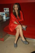 Yuki Ellias at Love you to Death film premiere in PVR on 31st Jan 2012 (34).JPG