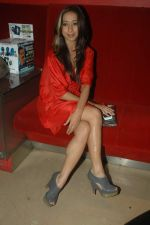 Yuki Ellias at Love you to Death film premiere in PVR on 31st Jan 2012 (36).JPG