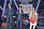 Anup Jalota, Pankaj Udhas, Talat Aziz at Le Club Musique launch in Trident, Mumbai on 1st Feb 2012 (159).JPG