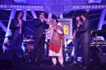 Anup Jalota, Pankaj Udhas, Talat Aziz, Shaan, Sonu Nigam at Le Club Musique launch in Trident, Mumbai on 1st Feb 2012 (13).JPG
