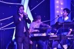 Talat Aziz at Le Club Musique launch in Trident, Mumbai on 1st Feb 2012 (3).JPG