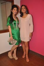 Anuradha Ansari at the launch of Anuradha Ansari_s lifestyle studio - Studio One Eighty Nine on 2nd Feb 2012 (126).JPG