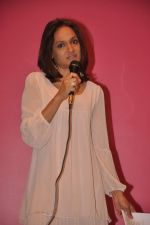 Anuradha Ansari at the launch of Anuradha Ansari_s lifestyle studio - Studio One Eighty Nine on 2nd Feb 2012 (128).JPG