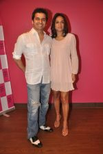 Anuradha Ansari at the launch of Anuradha Ansari_s lifestyle studio - Studio One Eighty Nine on 2nd Feb 2012 (88).JPG