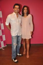Anuradha Ansari at the launch of Anuradha Ansari_s lifestyle studio - Studio One Eighty Nine on 2nd Feb 2012 (89).JPG