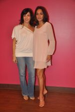 Anuradha Ansari at the launch of Anuradha Ansari_s lifestyle studio - Studio One Eighty Nine on 2nd Feb 2012 (90).JPG