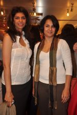 Kitu Gidwani at the launch of Anuradha Ansari_s lifestyle studio - Studio One Eighty Nine on 2nd Feb 2012 (164).JPG