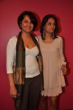 Kitu Gidwani at the launch of Anuradha Ansari_s lifestyle studio - Studio One Eighty Nine on 2nd Feb 2012 (78).JPG