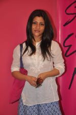 Konkana Sen Sharma at the launch of Anuradha Ansari_s lifestyle studio - Studio One Eighty Nine on 2nd Feb 2012 (98).JPG
