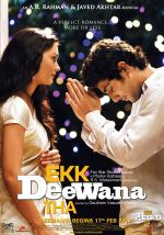 Ekk Deewana Tha Movie Poster (1).jpg