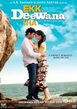 Ekk Deewana Tha Movie Poster (2).jpg