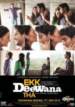 Ekk Deewana Tha Movie Poster (3).jpg