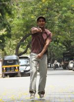 Prateik Babbar in the still from movie Ekk Deewana Tha  (4).JPG