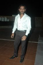 Toshi Sabri at Will you Marry me music launch in Mumbai on 3rd Feb 2012 (19).JPG