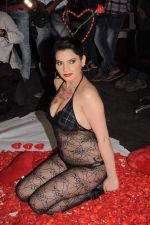 Madhavi Sharma valentine photo shoot in Shivas Studio on 7th Feb 2012 (38).JPG
