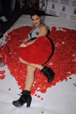 Madhavi Sharma valentine photo shoot in Shivas Studio on 7th Feb 2012 (49).JPG