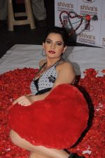 Madhavi Sharma valentine photo shoot in Shivas Studio on 7th Feb 2012 (50).JPG