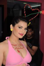 Madhavi Sharma valentine photo shoot in Shivas Studio on 7th Feb 2012 (59).JPG
