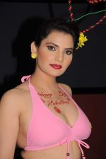 Madhavi Sharma valentine photo shoot in Shivas Studio on 7th Feb 2012 (61).JPG