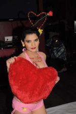 Madhavi Sharma valentine photo shoot in Shivas Studio on 7th Feb 2012 (64).JPG