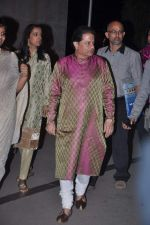 Anup Jalota at Jagjit Singh tribute in Lalit Hotel on 8th Feb 2012 (37).JPG