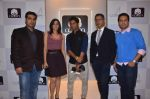 sachit bhatia, rina dhaka, dhruv singh, shantanu and nikhil mehra  at Cotton Council of India Lets Design 4 contest in Mumbai on 8th Feb 2012 (122).JPG