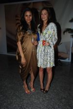 Pratima Bhatia at Moet & Chandon valentine Party in Mumbai on 9th Feb 2012 (61).JPG